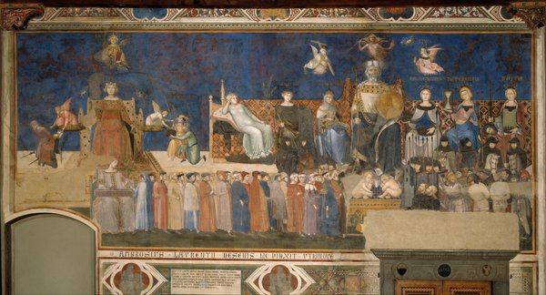 Ambrogio_Lorenzetti_-_Allegory_of_Good_Government_-_Google_Art_Project2