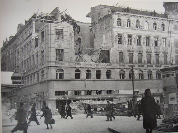 Bienenhaus-bomb-damage
