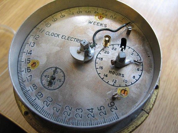 Clock-Mk-IV