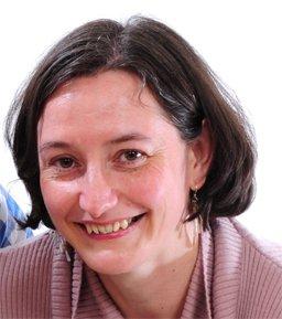 Françoise Collanges