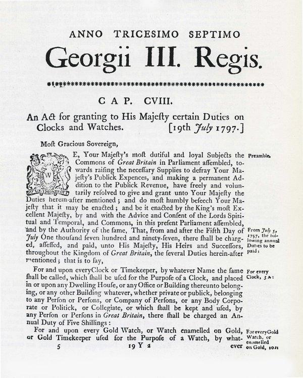 Geo-III-Act-1_tn