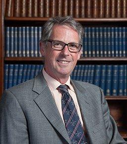 Jonathan Betts