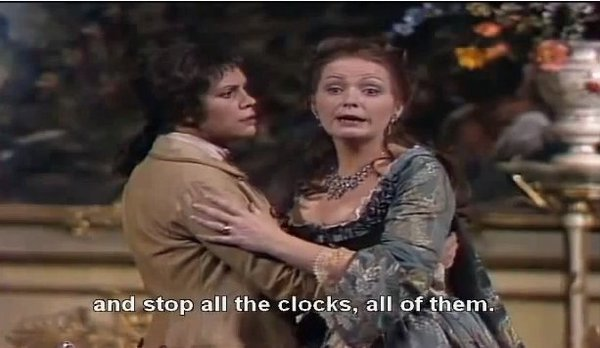 """"""".... and stop all the clocks, all of them"""""""