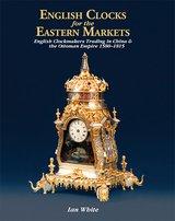 easternmarketsbook.jpg