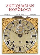 journalcover30-1.jpg