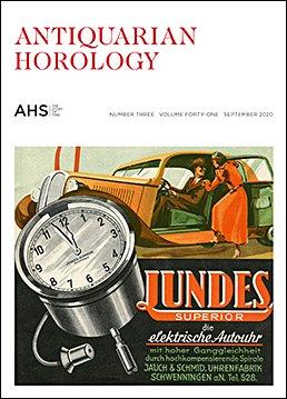 journalcover 41-3.jpg