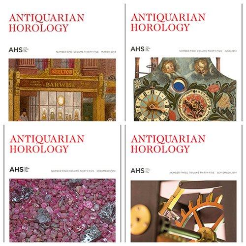 journalsvolume351.jpg