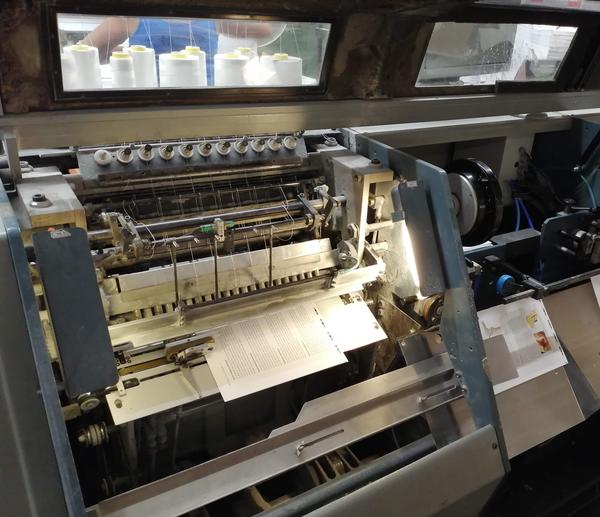thread-binding